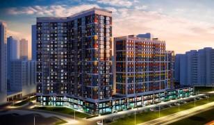 Облагается ли налогом подаренная недвижимость