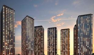 Договоры купли-продажи квартиры через Сбербанк: образцы + инструкции