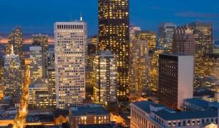 Как правильно составить договор аренды квартиры на 11 месяцев + образец 2021