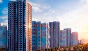 Порядок выписки человека из квартиры: пошаговая инструкция и необходимые документы в 2021