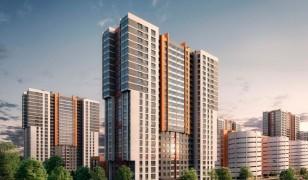 Cколько стоит дарственная на квартиру у нотариуса в 2021