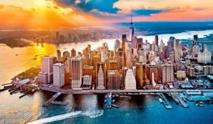 Госпошлины за договор дарения квартиры родственнику в 2021