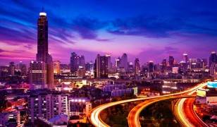 Сколько времени длится выписка из квартиры в 2021 и как можно ускорить процесс