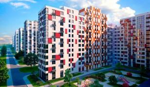 Продажа квартиры после дарения: порядок действий