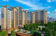 Квартира с последующем выкупом через договор аренды: пошаговая инструкция + образец