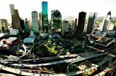 Неустойка за просрочку сдачи квартиры по ДДУ: как рассчитать и взыскать