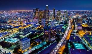 Оформляем право собственности на квартиру в новостройке: пошаговая инструкция + образец заявления 2021