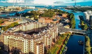 Какой налог нужно заплатить за сдачу квартиры в аренду в 2021